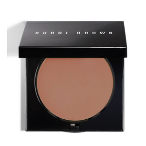 Sheer Finish Pressed Setting Powder
