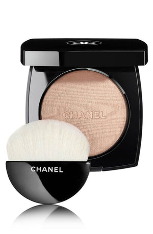HIGHLIGHTING Powder Compact