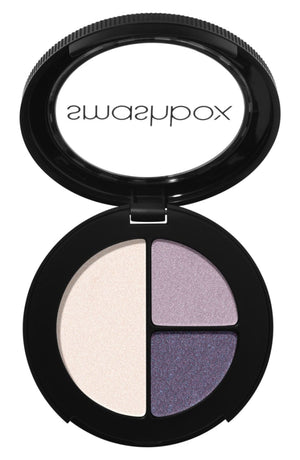 Photo Edit Eyeshadow Trio