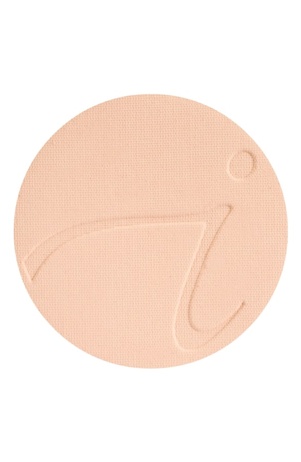 PureMatte Finish Powder Refill
