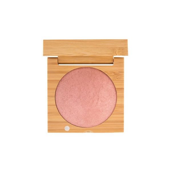 Baked Highlighting Blush