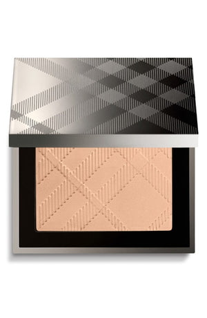 Nude Glow Pressed Powder