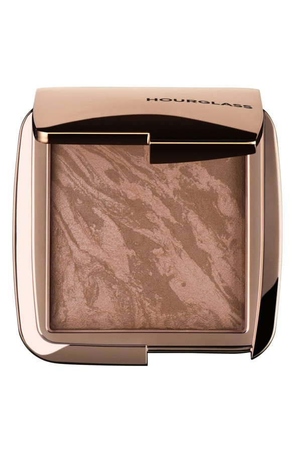 Ambient<sup>®</sup> Lighting Bronzer