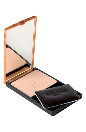Sisley Phyto-Poudre Compact