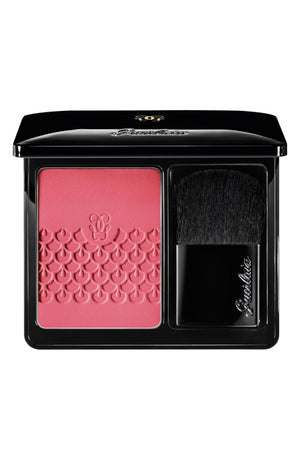Bloom of Rose - Rose aux Joues Blush