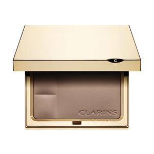 Ever Mat Powder Compact