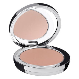 Instaglam<sup>™</sup> Compact Deluxe Bronzing Powder