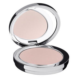 Instaglam<sup>™</sup> Compact Deluxe Illuminating Powder