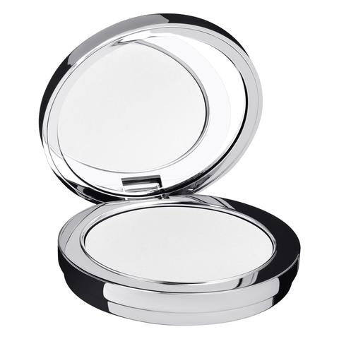 Instaglam<sup>™</sup> Compact Deluxe Translucent HD Powder