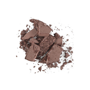 Eyeshadow Pressed Powder