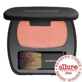 bareMinerals READY™ Blush