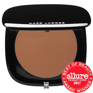 O!Mega Bronzer Perfect Tan