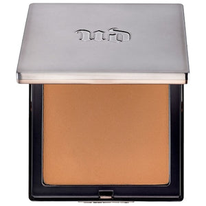 Naked Skin Ultra Definition Pressed Finishing Powder