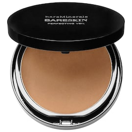 bareSkin™ Perfecting Veil Finishing Powder