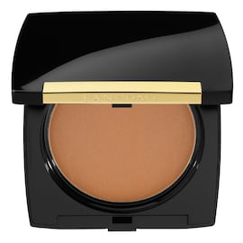 DUAL FINISH – Multi-tasking Longwear Powder Foundation