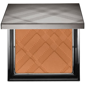 Fresh Glow Compact - Luminous Foundation