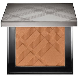 Warm Glow - Natural Bronzer