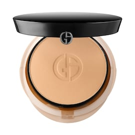 Luminous Silk Powder Foundation