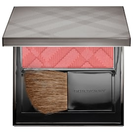 Light Glow - Natural Blush