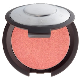Shimmering Skin Perfector Luminous Blush