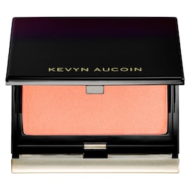 The Pure Powder Glow Blush