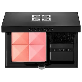 Prisme Blush Highlight & Structure Powder Blush Duo