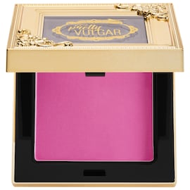 Make Them Blush Powder Blush