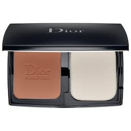 Diorskin Forever Perfect Matte Powder Foundation