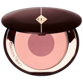 Cheek To Chic Blush