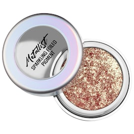 Metallist Sparkling Foiled Eye Shadow