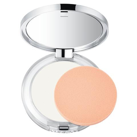 Stay Matte Universal Blotting Powder