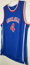 "Load image into Gallery viewer, ""Once Brothers"" Drazen Petrovic Limited Series Yugoslavia Jersey Jugoslavija"