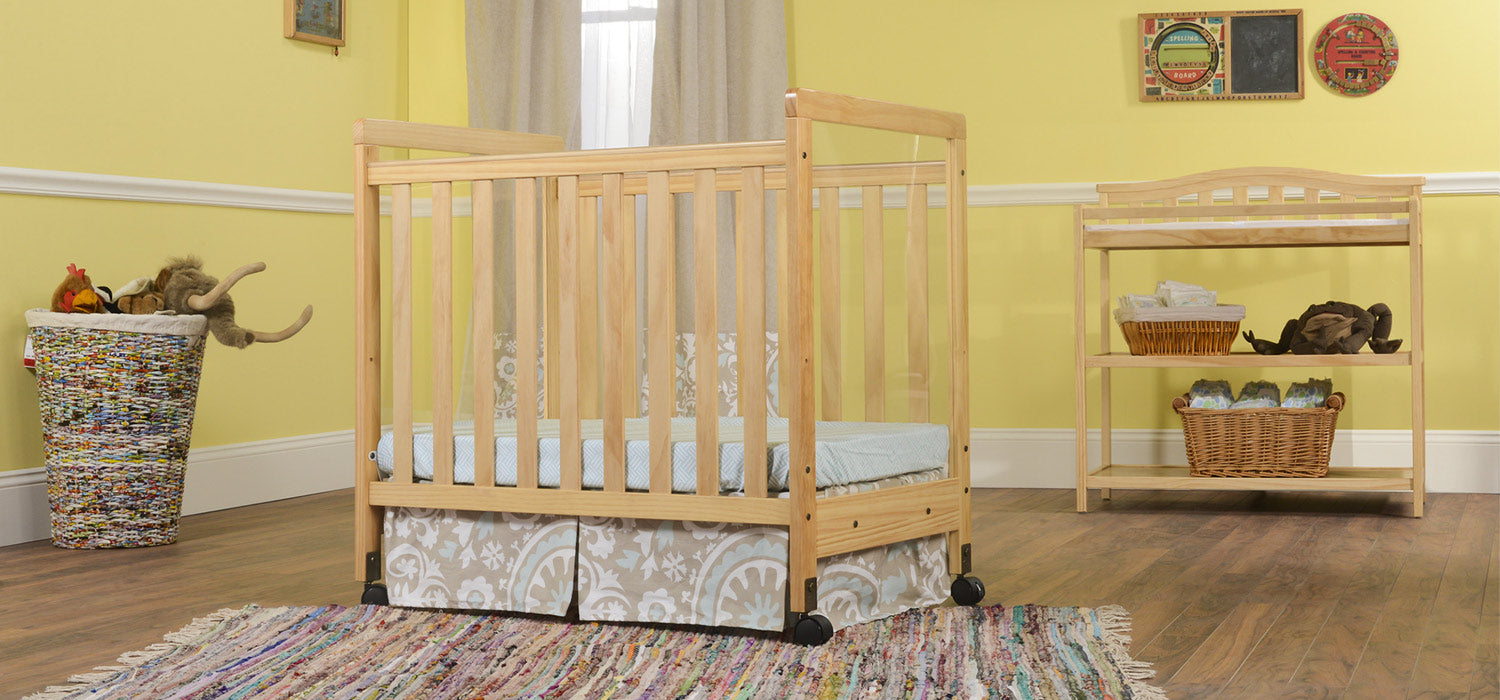 Foundations - Quality Children's Products