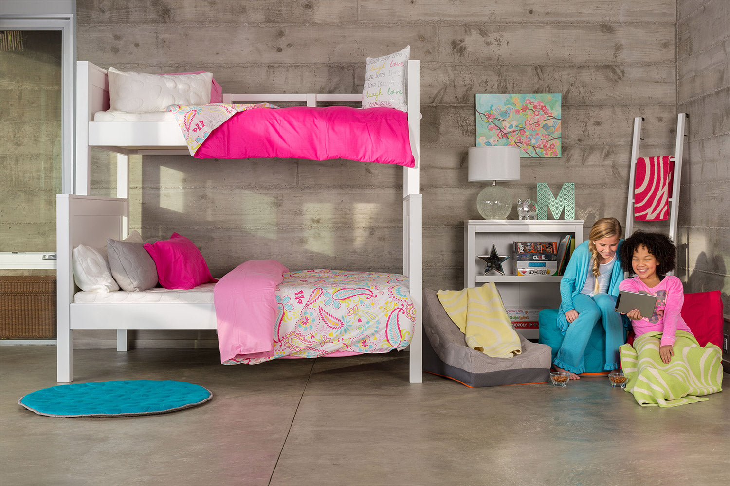 Nook Sleep Certified Safe Baby Products