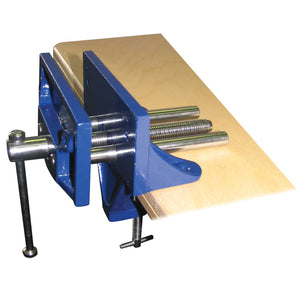 Wood Designs Extra Vise