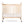 Foundations Next Gen Serenity Fixed-Side Compact Mirror Crib - Natural
