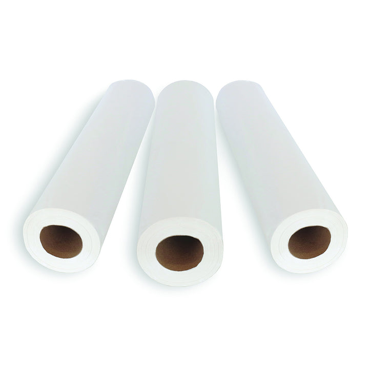 Whitney Brothers Exam Paper Roll -  Case