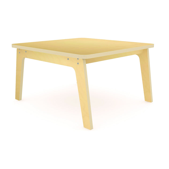 Whitney Plus Square Table - 20H