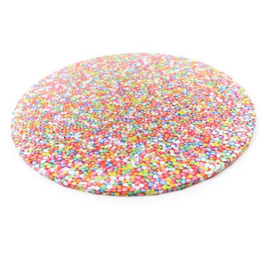 Thick Round Cake Boards