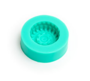 Type Silicone Mould