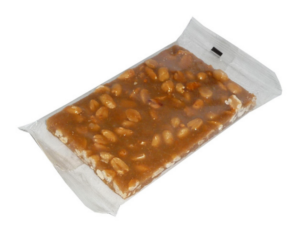 Load image into Gallery viewer, Peanut Brittle
