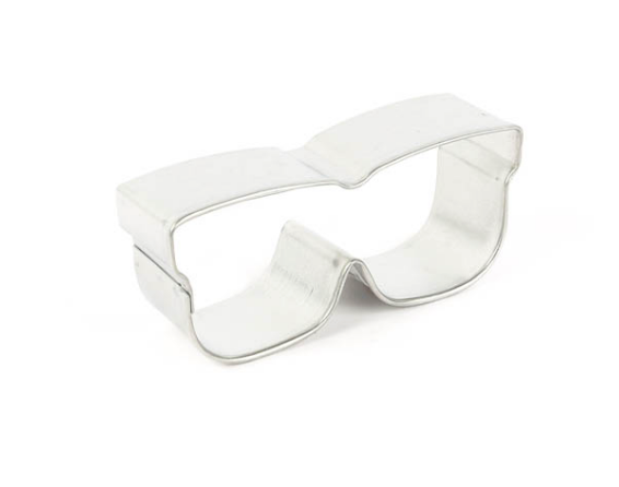 Sunglasses 3.5""