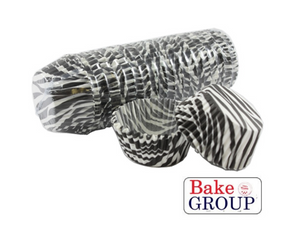 Baking Cups - 500 pack