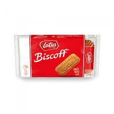 Load image into Gallery viewer, Biscoff Snack Pack