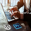 Building Wordpress Themes From Scratch with Photoshop