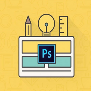 Learn Photoshop CC Essentials