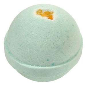 Bath Bombs - Green Orchid Soap Co.