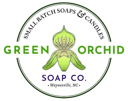 Gift Card - Green Orchid Soap Co.