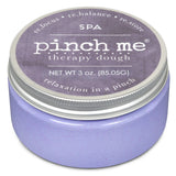 Pinch Me - Therapy Dough - Green Orchid Soap Co.