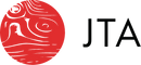 The JTA Blog | Japanese Tools Australia